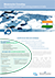SAP Implementation Services for India