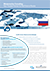 SAP Implementation Services for Russia