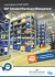 SAP Extended Warehouse Management (SAP EWM)