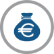Icon Our Mission Westernacher Consulting