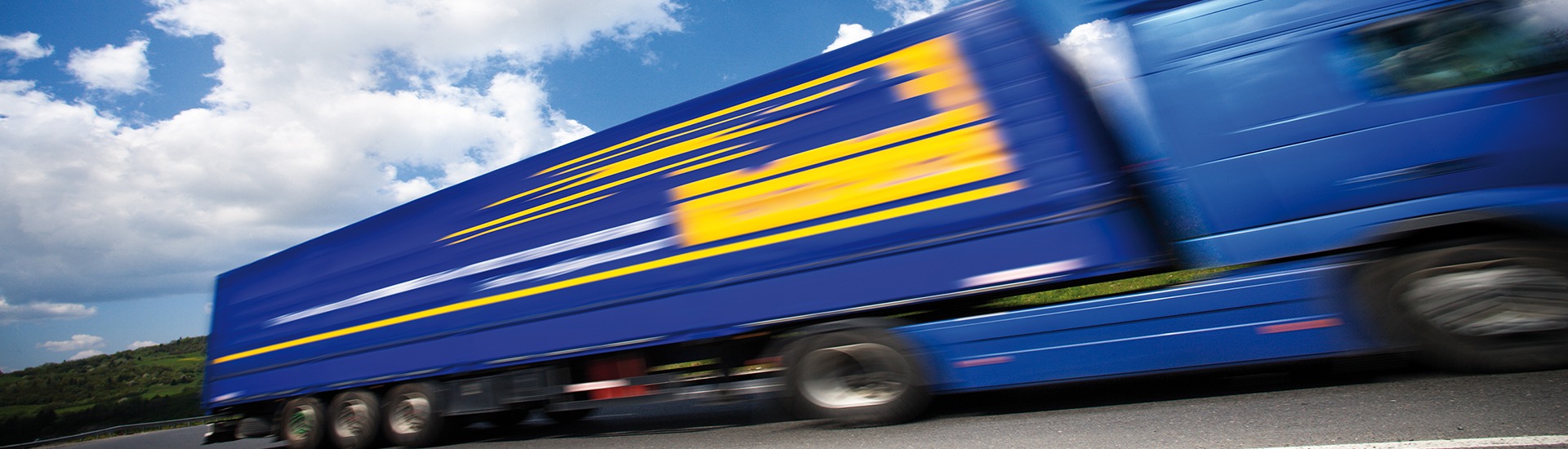 SAP Transportation Management | Westernacher Consulting