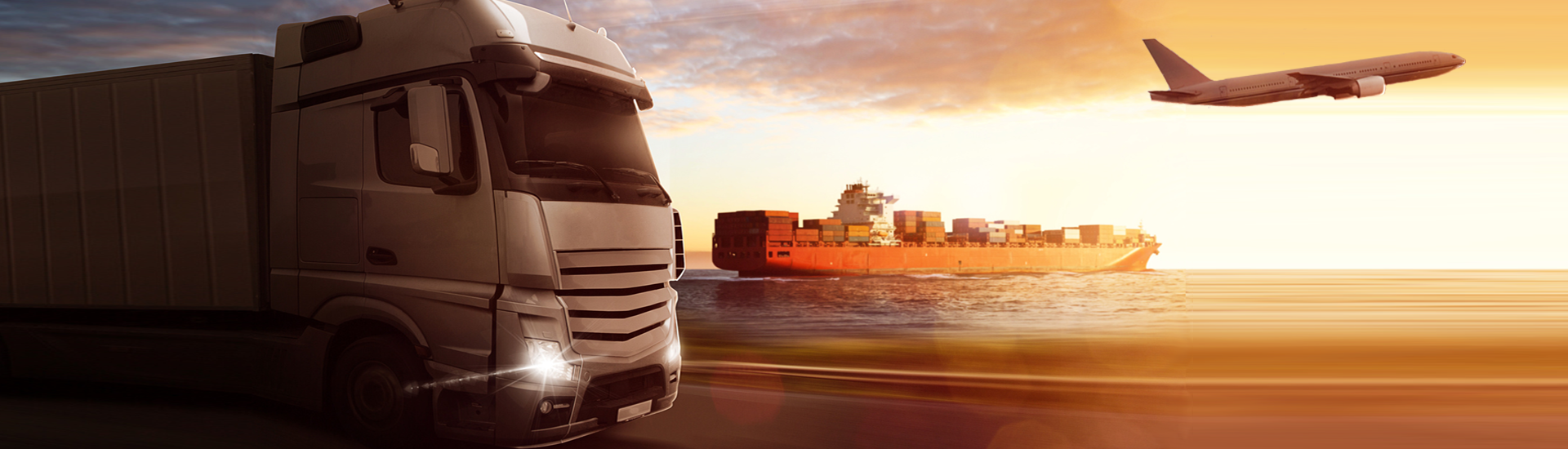 Logistics Service Providers | Westernacher Consulting