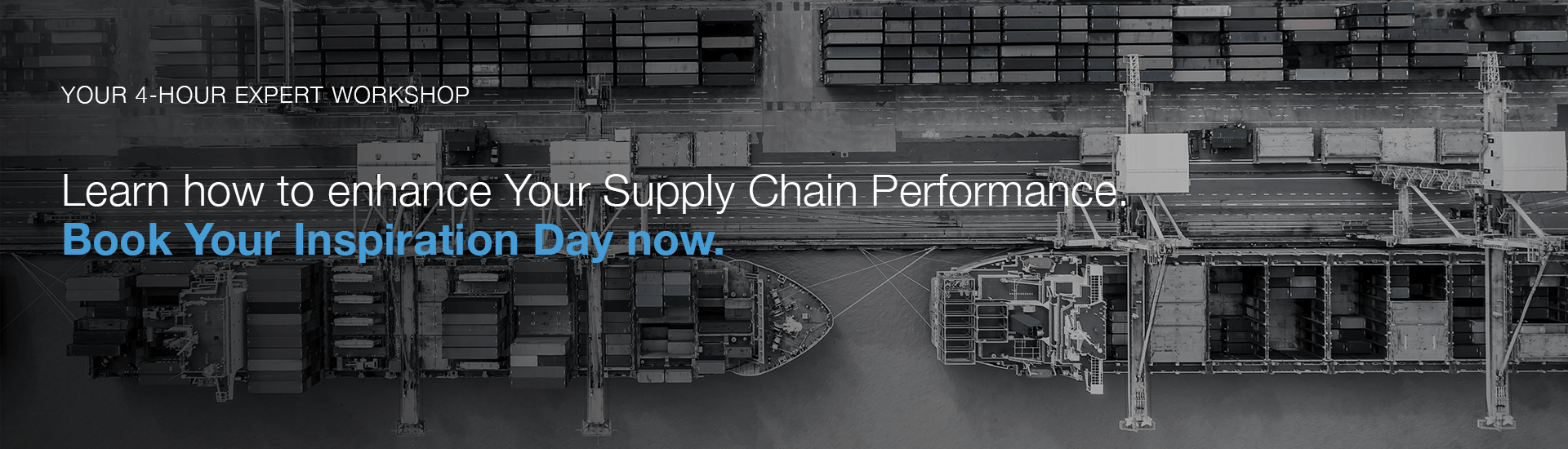 Supply Chain Performance Assurance with Westernacher
