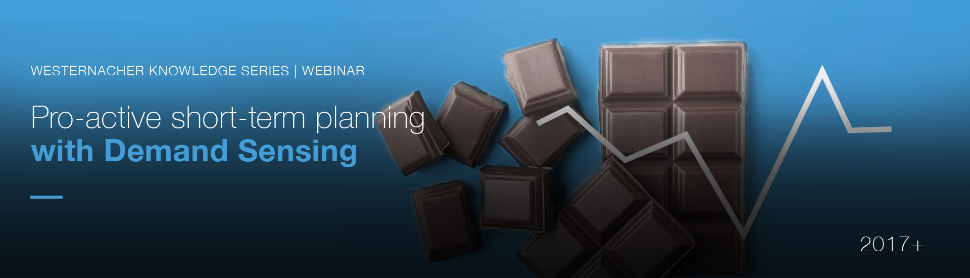 Westernacher Webinar: Integrated Business Planning | westernacher-consulting.com