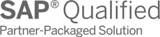 SAP_Qualified_PartnerPackageSolution_R_230x54