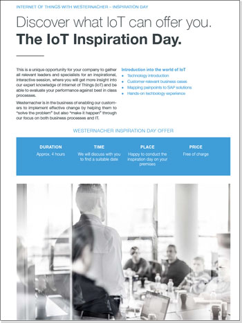 Cover-One-Pager-IoT-Inspiration-Day-for-web