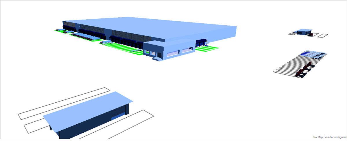 Image-03-SAP-Yard-Logistics-for-Distribution-Center