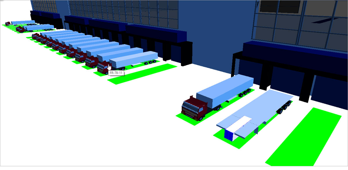 Image-04-SAP-Yard-Logistics-for-Distribution-Center