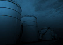SAP Yard Logistics Blog Article Gain visibility and ensure secure operations on your oil and gas yard