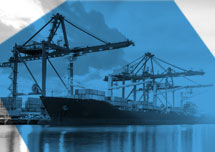 SAP Yard Logistics Blog Article Manage and combine your dry and seaport with SAP Yard Logistics and SAP TM