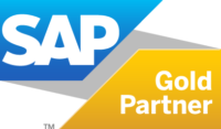 Westernacher SAP gold Partner status