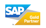 Westernacher SAP Gold Partner
