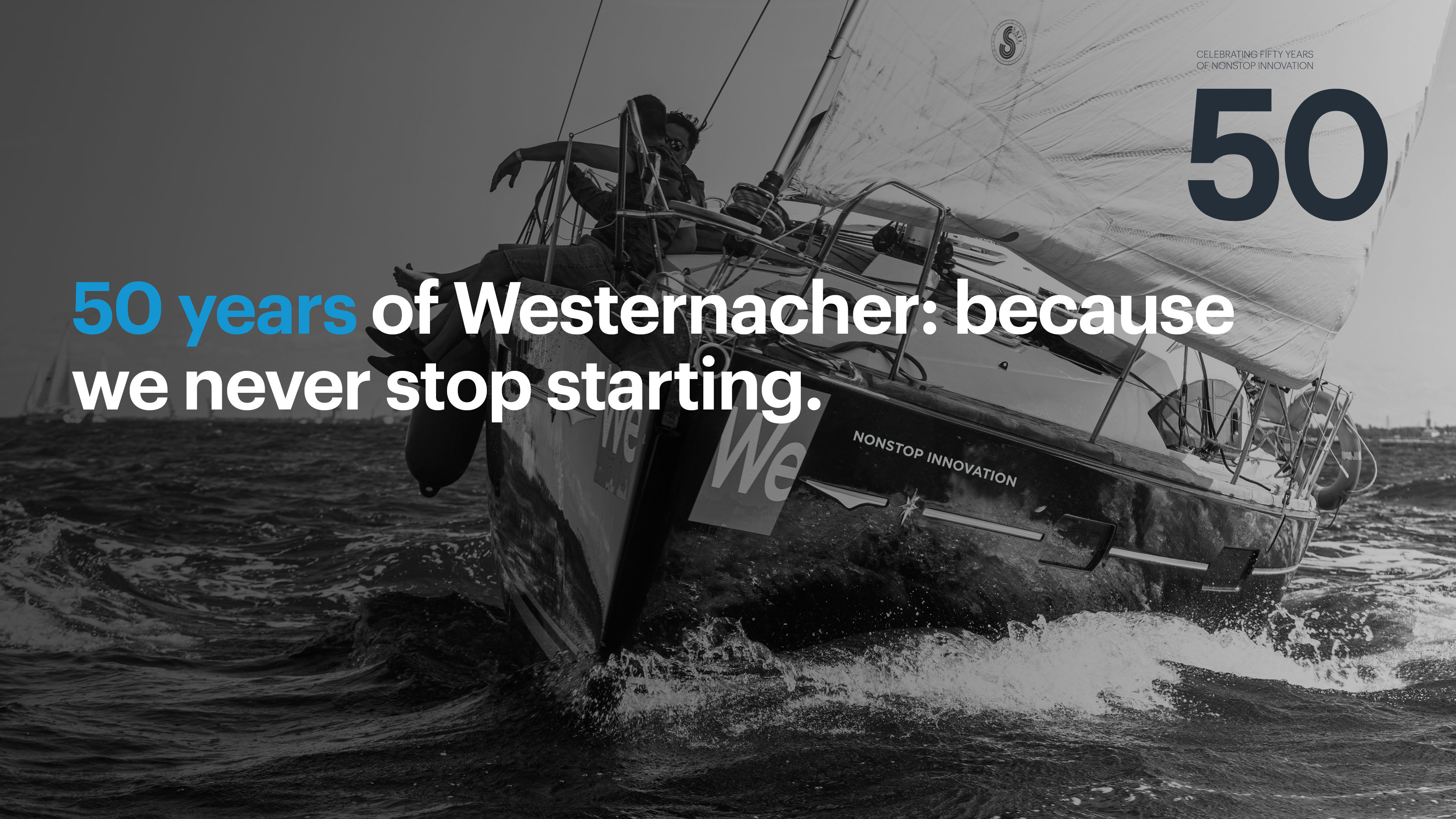 History | Westernacher Consulting