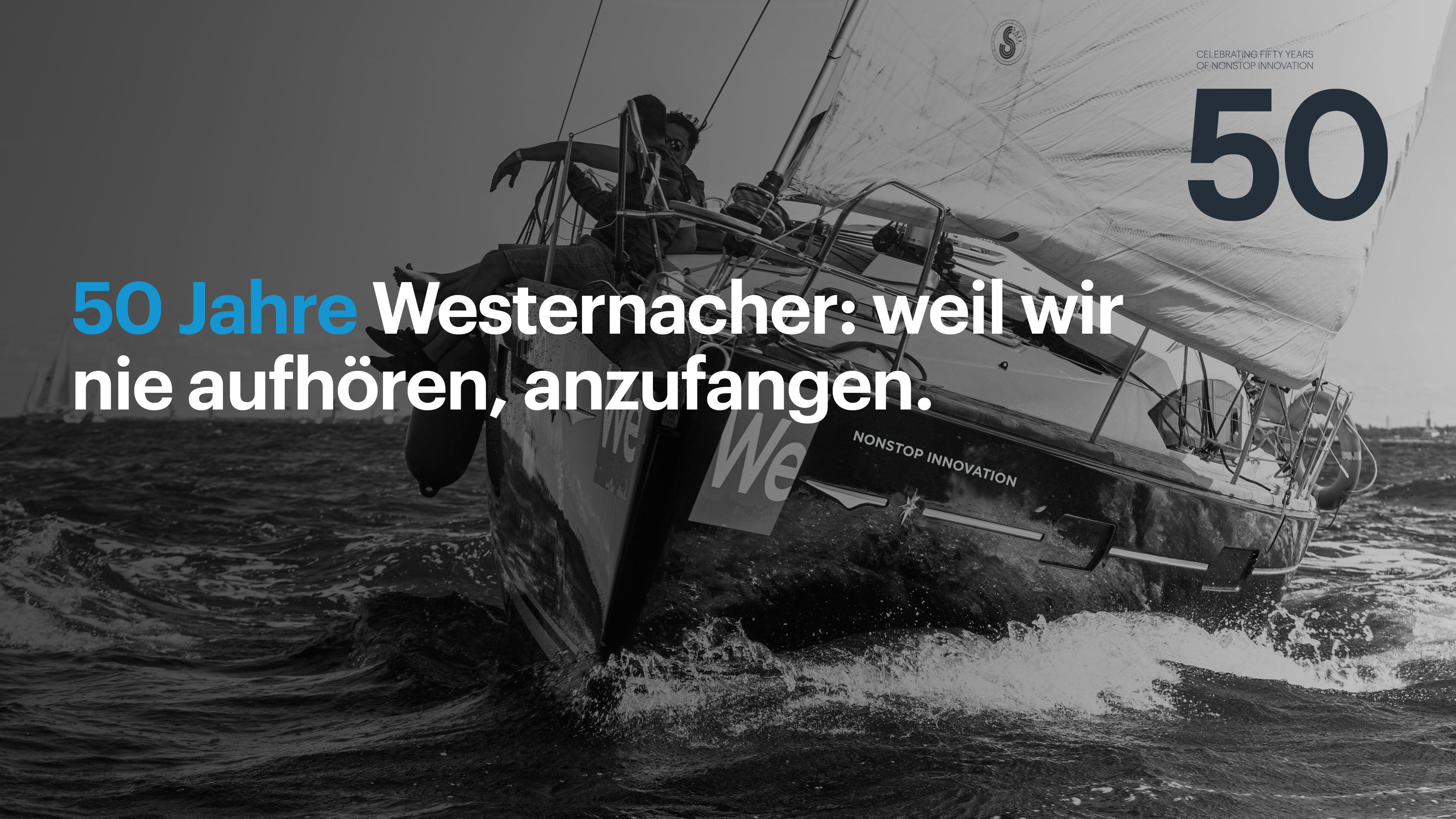 Historie | Westernacher Consulting